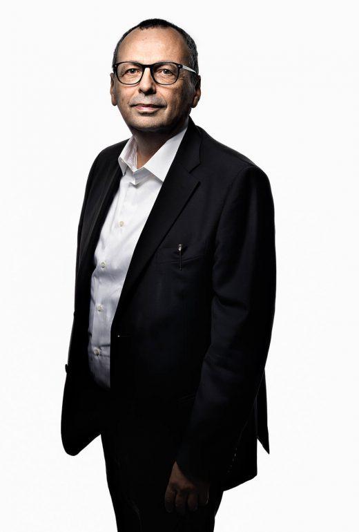 Aldo Nolli