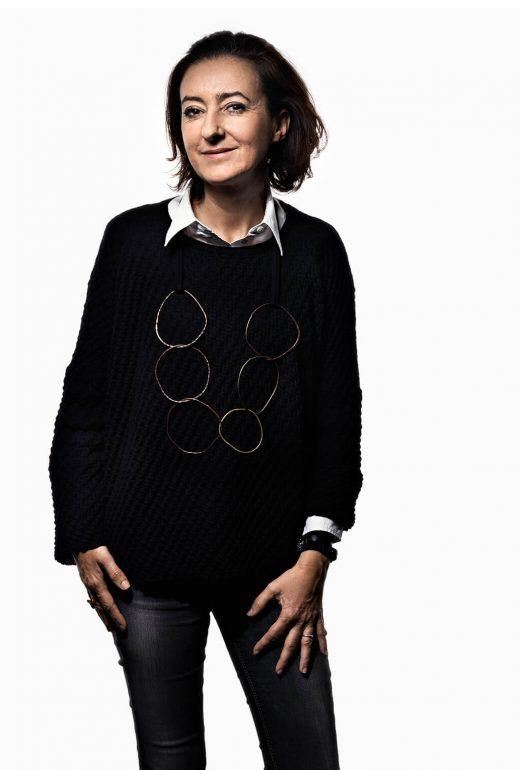 Pia Durisch